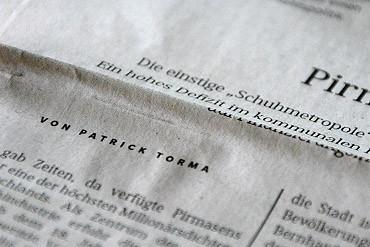 Artikel & Reportagen